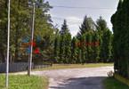 Morizon WP ogłoszenia | Działka na sprzedaż, Konstancin-Jeziorna, 9500 m² | 1378