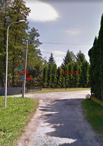 Morizon WP ogłoszenia   Działka na sprzedaż, Konstancin-Jeziorna, 9500 m²   1378