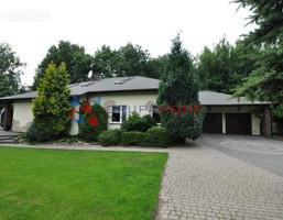 Morizon WP ogłoszenia | Dom na sprzedaż, Kanie, 310 m² | 1096