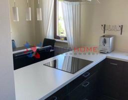 Morizon WP ogłoszenia | Mieszkanie na sprzedaż, Nowa Iwiczna, 80 m² | 2561