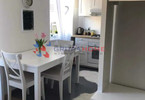 Morizon WP ogłoszenia | Mieszkanie na sprzedaż, Piaseczno Strusia, 70 m² | 2349