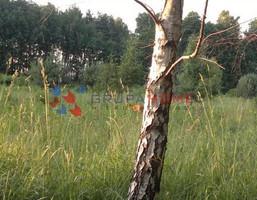 Morizon WP ogłoszenia   Działka na sprzedaż, Stefanowo, 1650 m²   9290