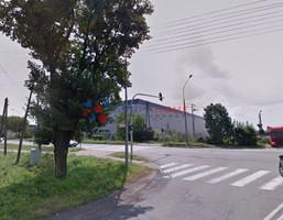 Morizon WP ogłoszenia | Działka na sprzedaż, Ożarów Mazowiecki, 5423 m² | 9678
