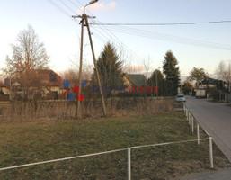 Morizon WP ogłoszenia | Działka na sprzedaż, Nowa Wieś, 590 m² | 6881