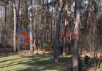 Morizon WP ogłoszenia | Działka na sprzedaż, Magdalenka, 1800 m² | 9166