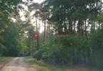 Morizon WP ogłoszenia   Działka na sprzedaż, Magdalenka, 1800 m²   8941