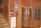 Morizon WP ogłoszenia | Dom na sprzedaż, Piaseczno, 155 m² | 0148