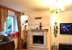 Morizon WP ogłoszenia | Dom na sprzedaż, Kamionka, 320 m² | 8747