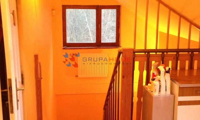 Dom na sprzedaż <span>Piaseczyński, Piaseczno, Zalesie Górne</span>