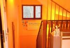 Morizon WP ogłoszenia | Dom na sprzedaż, Zalesie Górne, 80 m² | 8311