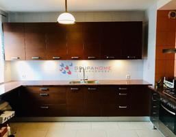 Morizon WP ogłoszenia   Mieszkanie na sprzedaż, Nowa Iwiczna Zimowa, 105 m²   0782