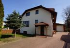 Morizon WP ogłoszenia | Dom na sprzedaż, Puławy J. Słowackiego, 325 m² | 6859