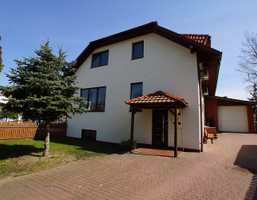 Morizon WP ogłoszenia   Dom na sprzedaż, Puławy J. Słowackiego, 325 m²   6859