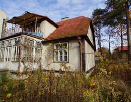 Morizon WP ogłoszenia   Dom na sprzedaż, Puławy S. Żeromskiego, 55 m²   6993