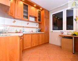 Morizon WP ogłoszenia | Mieszkanie na sprzedaż, Kielce Barwinek, 59 m² | 7990