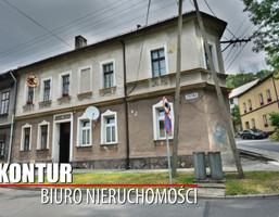 Morizon WP ogłoszenia | Dom na sprzedaż, Cieszyn Łukowa, 162 m² | 8970