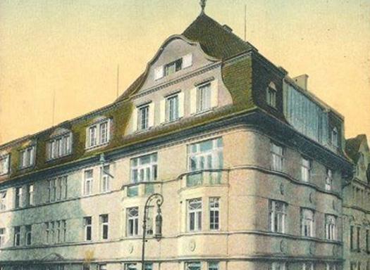Mieszkanie na sprzedaż <span>Cieszyński, Cieszyn</span>