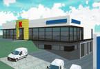 Morizon WP ogłoszenia | Działka na sprzedaż, Cieszyn, 1433 m² | 7495
