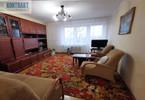 Morizon WP ogłoszenia | Mieszkanie na sprzedaż, Koszalin Wojska Polskiego, 48 m² | 2185