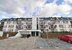 Morizon WP ogłoszenia | Mieszkanie na sprzedaż, Warszawa Białołęka, 44 m² | 9611