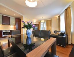 Morizon WP ogłoszenia | Mieszkanie na sprzedaż, Warszawa Praga-Południe, 56 m² | 2140