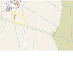 Morizon WP ogłoszenia | Działka na sprzedaż, Ramty, 64836 m² | 8647