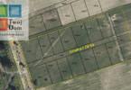 Morizon WP ogłoszenia | Działka na sprzedaż, Strzeżenice, 10800 m² | 0060