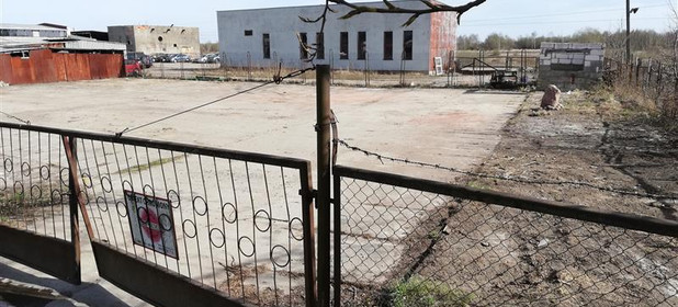 Działka do wynajęcia 1000 m² Koszalin Nowobramskie Szczecińska - zdjęcie 3