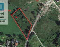 Morizon WP ogłoszenia | Działka na sprzedaż, Konikowo Konikowo, 4300 m² | 7742