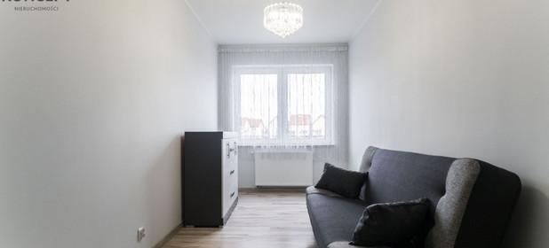 Mieszkanie do wynajęcia 40 m² Wrocław Psie Pole Pakosławska - zdjęcie 2