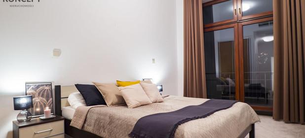 Mieszkanie do wynajęcia 132 m² Wrocław Rynek - zdjęcie 2