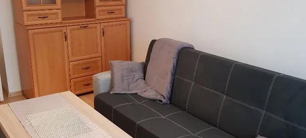 Mieszkanie do wynajęcia 43 m² Wrocław Krzyki Borowska - zdjęcie 1