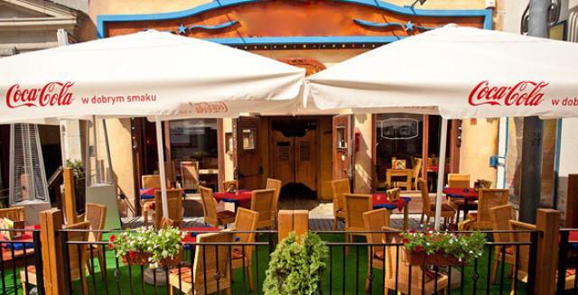 Lokal gastronomiczny na sprzedaż <span>Wrocław, Stare Miasto</span>