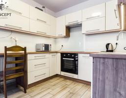 Morizon WP ogłoszenia | Mieszkanie na sprzedaż, Wrocław Śródmieście, 87 m² | 5415