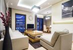 Morizon WP ogłoszenia | Mieszkanie na sprzedaż, Wrocław Os. Stare Miasto, 63 m² | 4222