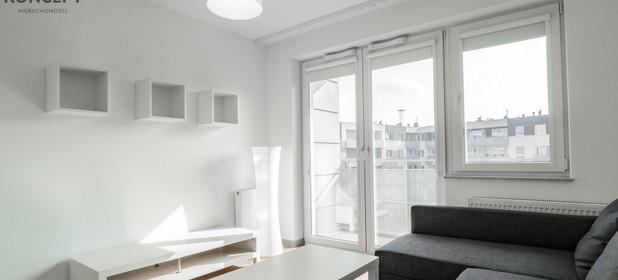 Mieszkanie do wynajęcia 61 m² Wrocław Krzyki Gaj Międzyleska - zdjęcie 2
