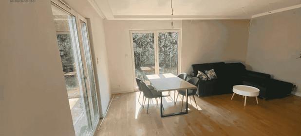 Mieszkanie do wynajęcia 420 m² Wrocław Psie Pole Kowale Tczewska - zdjęcie 3