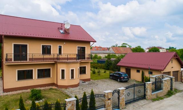 Dom na sprzedaż <span>Świdnicki (pow.), Strzegom (gm.), Strzegom</span>