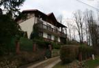 Morizon WP ogłoszenia | Dom na sprzedaż, Świeradów-Zdrój, 300 m² | 7266