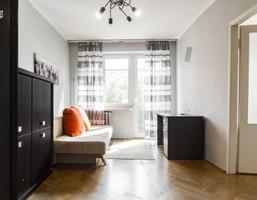Morizon WP ogłoszenia | Mieszkanie na sprzedaż, Wrocław Krzyki, 51 m² | 9601