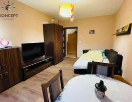 Morizon WP ogłoszenia | Mieszkanie na sprzedaż, Wrocław Biskupin, 42 m² | 2238