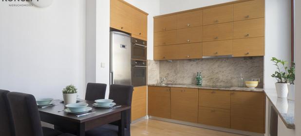 Mieszkanie do wynajęcia 82 m² Wrocław Stare Miasto Rynek - zdjęcie 3