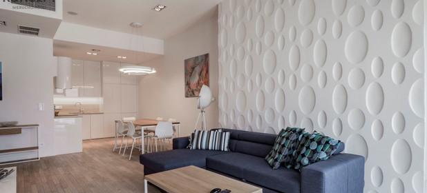 Mieszkanie do wynajęcia 106 m² Wrocław Krzyki Os. Powstańców Śląskich Gwiaździsta - zdjęcie 2