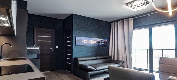 Mieszkanie do wynajęcia 45 m² Wrocław Krzyki Przedmieście Oławskie Walońska - zdjęcie 3