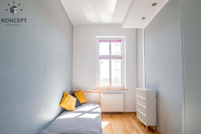 Morizon WP ogłoszenia | Mieszkanie na sprzedaż, Wrocław Brochów, 70 m² | 0717