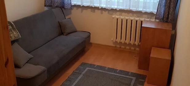 Mieszkanie do wynajęcia 43 m² Wrocław Krzyki Borowska - zdjęcie 2