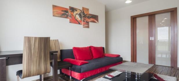 Mieszkanie do wynajęcia 61 m² Wrocław Fabryczna Muchobór Wielki - zdjęcie 1