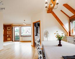 Morizon WP ogłoszenia | Mieszkanie do wynajęcia, Wrocław Krzyki, 150 m² | 4376