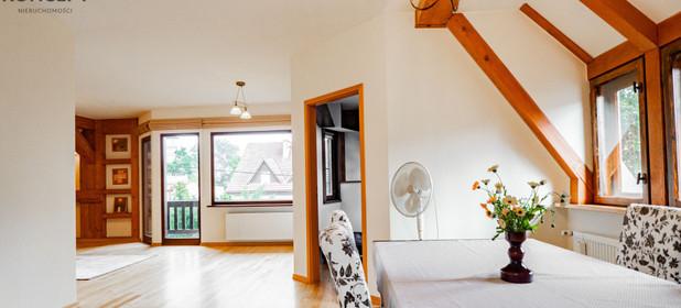 Mieszkanie do wynajęcia 150 m² Wrocław Krzyki - zdjęcie 1