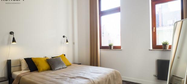 Mieszkanie do wynajęcia 82 m² Wrocław Stare Miasto Rynek - zdjęcie 1